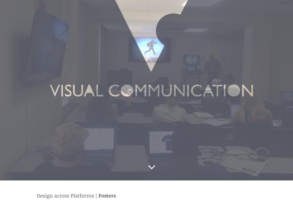 Visual-Communication.Org