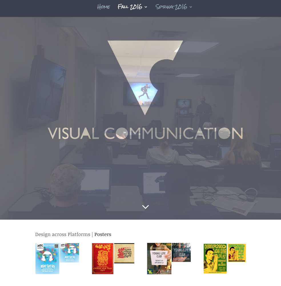 Visual-Communication.Org